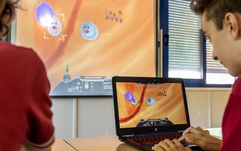 colegio-areteia-actvs-extraescolares-musica-digital-videojuegos