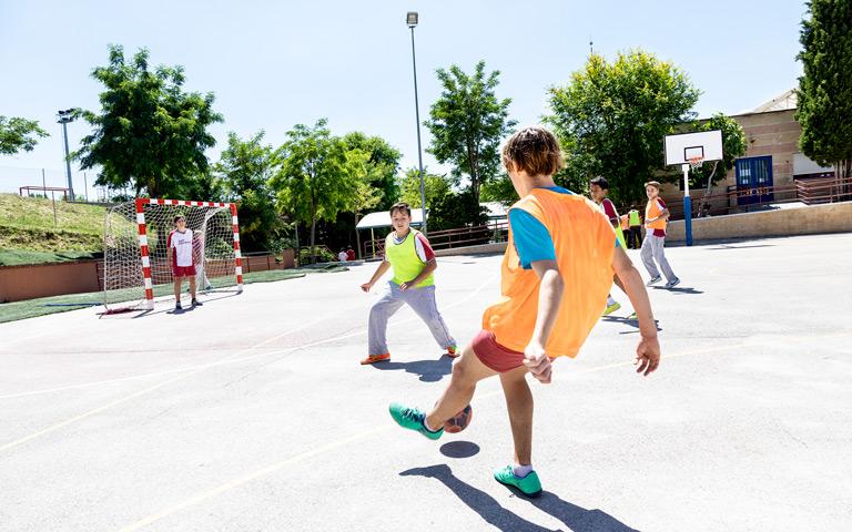 colegio-areteia-cursos-verano-deportes