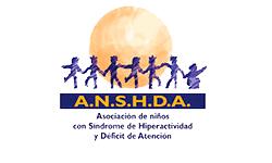 ANSHDA