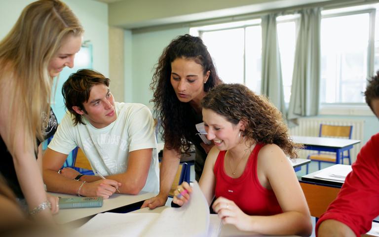 Colegio-Areteia_Etapas_Trabajo-con-valor