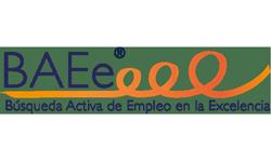Logo-BAEe-2018-2_carrusel