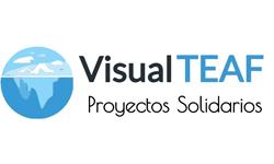 Logo-Visual-TEAF_carrusel