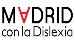 Madrid con la dislexia