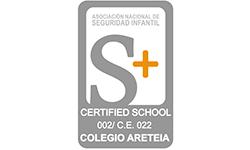 S+ ARETEIA_Logo colaborador_home