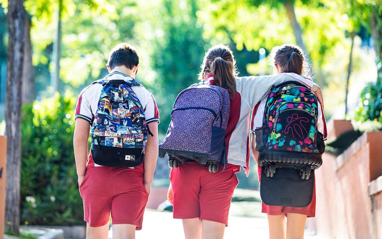 colegio-areteia-comunidad-alumnos