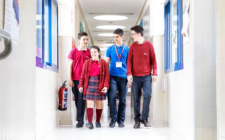 colegio-areteia-comunidad-colegio