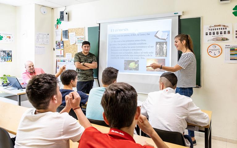 colegio-areteia-educacion-diversidad-lenguaje-comunicacion