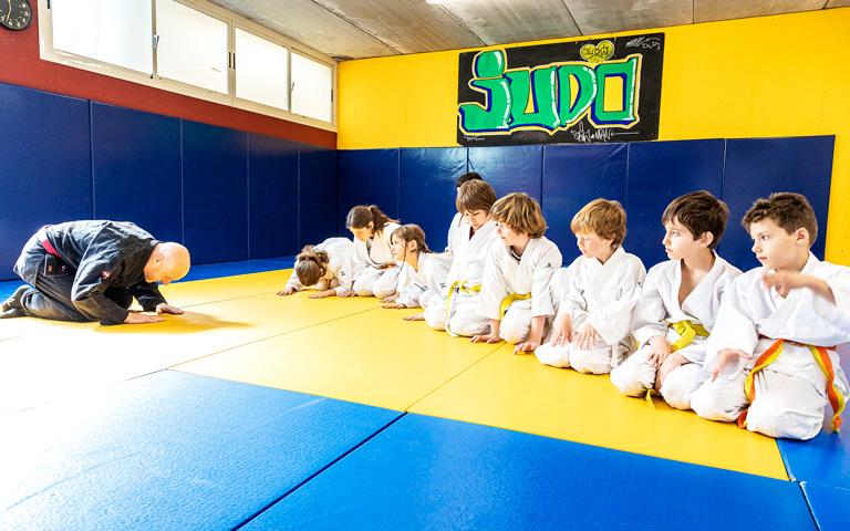 colegio-areteia-educacion-integral-deporte