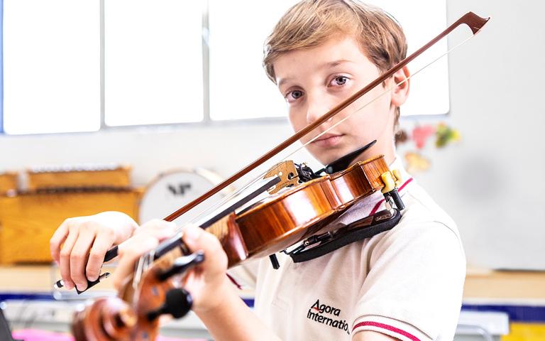 colegio-areteia-educacion-integral-musica