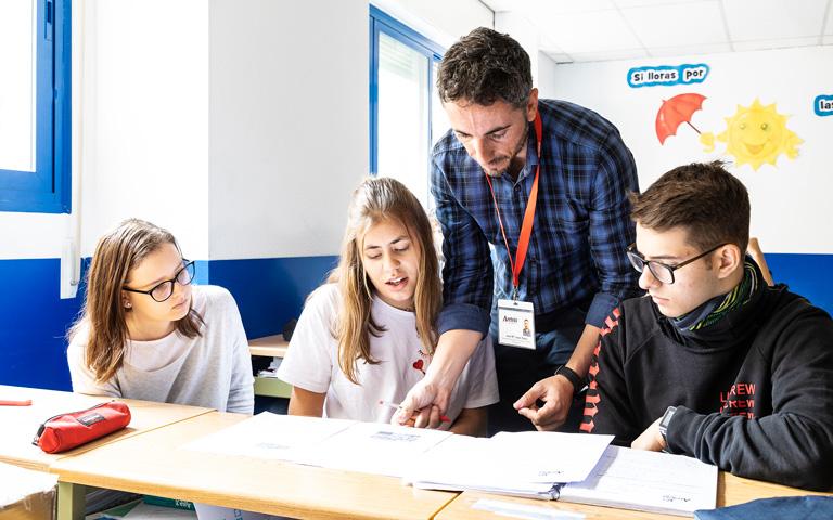 colegio-areteia-etapas-educativas-bachillerato