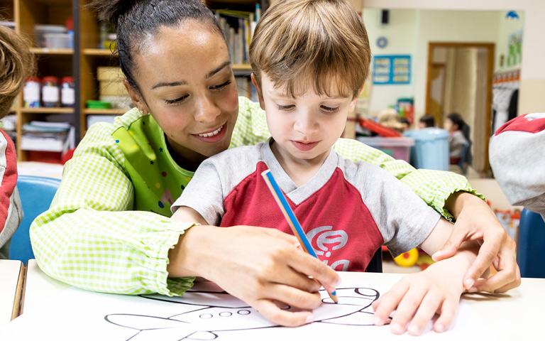colegio-areteia-expertos-diversidad-metodologia-individualizada