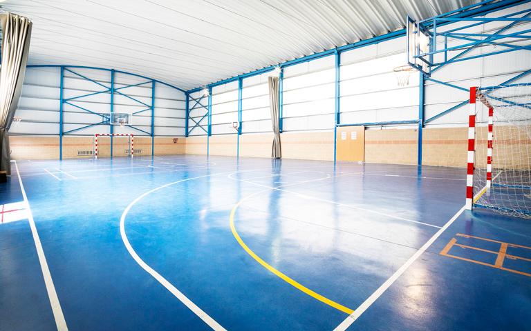 colegio-areteia-instalaciones-insts-deportivas