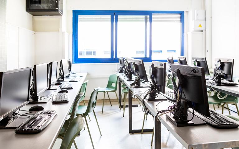 colegio-areteia-insts-servicios-instalaciones-escolares