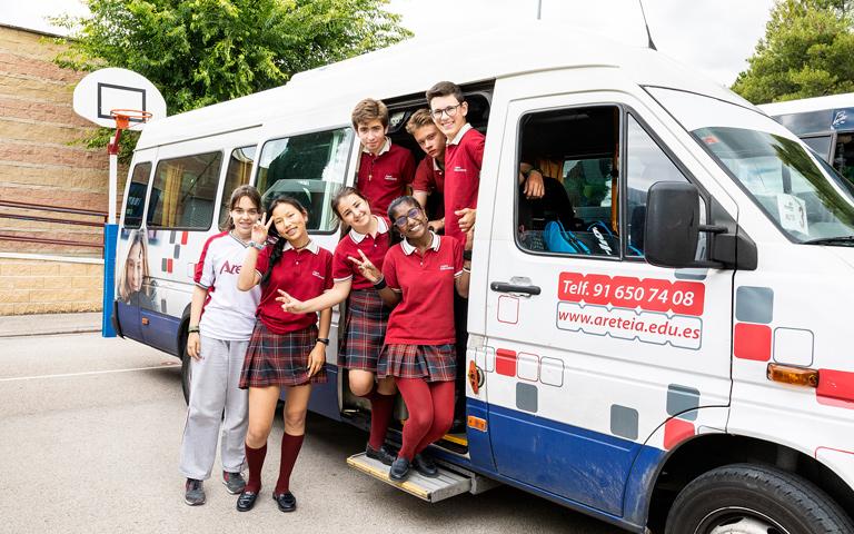 colegio-areteia-insts-servicios-servicios-escolares