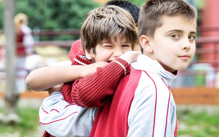 colegio-areteia-metodologia-indiv-escuela-inclusiva