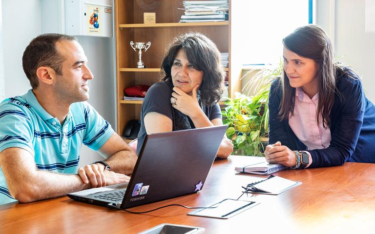 colegio-areteia-metodologia-indiv-profesores