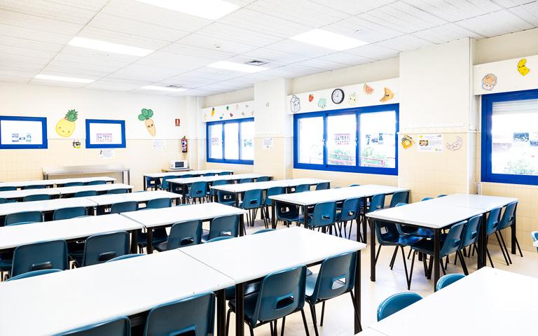 colegio-areteia-servicios-comedor-escolar