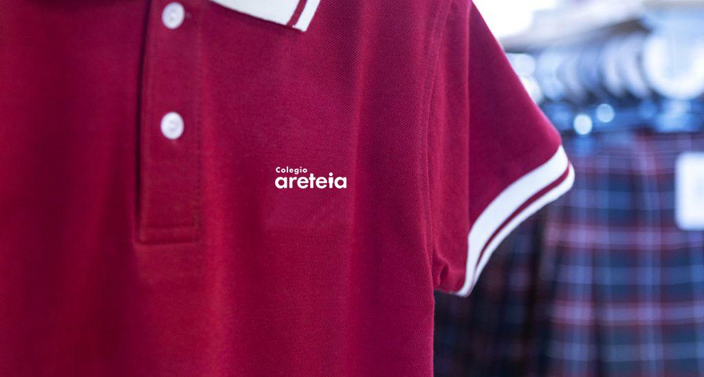colegio-areteia-servicios-tienda-uniformes.