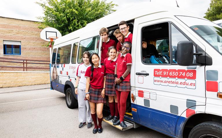 colegio-areteia-servicios-transporte